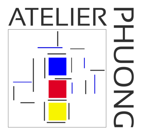 Atelier Phuong