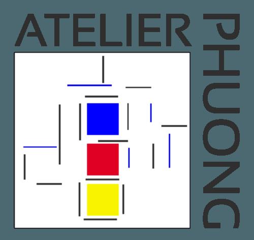 Atelier Phuong