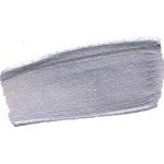 4025 – Argent Iridescent fin