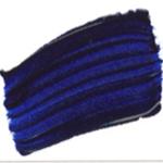1005 – Bleu Anthraquinone