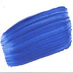 1050 – Bleu Céruléum Chrome