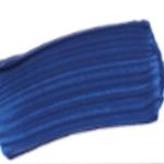 1051 – Bleu Céruléum foncé