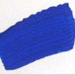 1556 – Teinte Bleu Cobalt