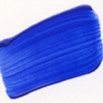 1140 – Bleu Cobalt