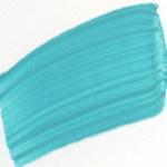 1369 – Bleu Lagon