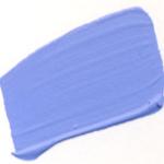 1566 – Bleu Outremer clair