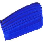 1400 – Bleu Outremer