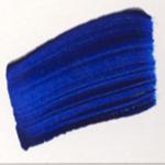 1260 – Bleu Phthalo (nuance rouge)