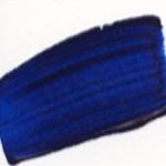 1255 – Bleu Phthalo (nuance verte)