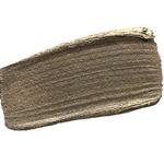 4003 – Bronze Iridescent fin