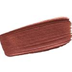 4005 – Cuivre Iridescent fin