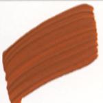 1202 – Jaune de Mars