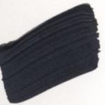 1040 – Noir de Carbone
