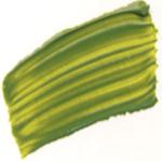 1170 – Or Vert