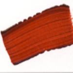 1280 – Orange Brûlée de Quinacridone