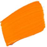 1070 – Orange Cadmium