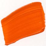 1403 – Orange de Cuve