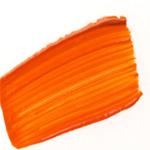 1384 – Orange Pyrrole transparent