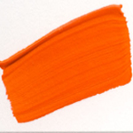 1276 – Orange Pyrrole