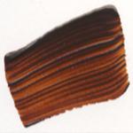 1383 – Oxyde de Fer Brun transparent