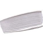 4020 – Perle Iridescent fin