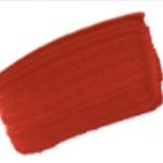 1080 – Rouge Cadmium foncé