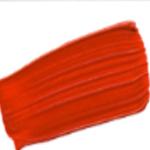 1100 – Rouge Cadmium moyen