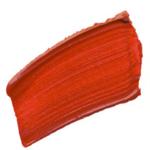 1220 – Rouge de Naphthol moyen