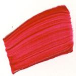 1310 – Rouge de Quinacridone