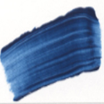 1464 – Bleu Azur