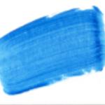 1457 – Bleu de Manganèse