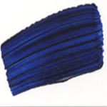 1460 – Bleu de Prusse