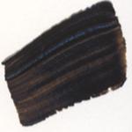 1462 – Brun Van Dyke