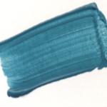 1144 – Turquoise Cobalt