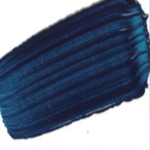 1390 – Turquoise (phthalo)