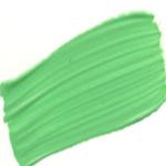 1558 – Vert clair (nuance bleue)