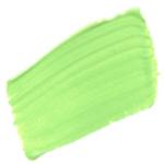 1560 – Vert clair (nuance jaune)