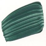 1142 – Vert Cobalt