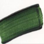 1195 – Vert de Jenkins