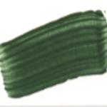 1061 – Vert Oxyde Chrome foncé