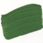 1060 – Vert Oxyde Chrome