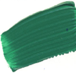 1250 – Vert Permanent clair