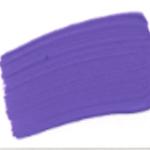 1568 – Violet clair