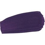 1572 – Violet moyen