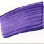 1401 – Violet Outremer