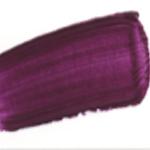 1253 – Violet Permanent foncé