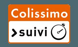 """Résultat de recherche d'images pour """"LOGO colissimo"""""""