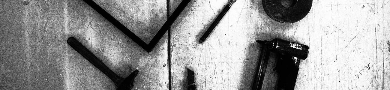 L'atelier Phuong - Nos encadrements
