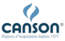 logo-canson