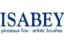 logo-isabey